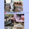 【比較】日本vs台湾,吃之後的便利店餐飲座位這樣【現實】
